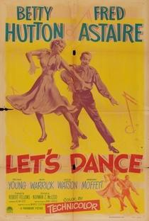 Assistir Nasci para Bailar Online Grátis Dublado Legendado (Full HD, 720p, 1080p)   Norman Z. McLeod   1950