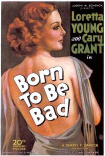 Assistir Nascida Para o Mal Online Grátis Dublado Legendado (Full HD, 720p, 1080p) | Lowell Sherman | 1934