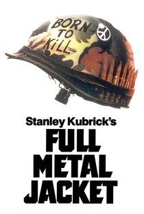 Assistir Nascido Para Matar Online Grátis Dublado Legendado (Full HD, 720p, 1080p) | Stanley Kubrick | 1987