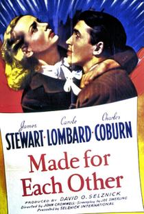 Assistir Nascidos Para Casar Online Grátis Dublado Legendado (Full HD, 720p, 1080p)   John Cromwell (I)   1939