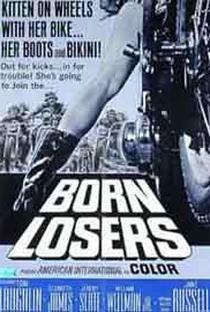 Assistir Nascidos Para Perder Online Grátis Dublado Legendado (Full HD, 720p, 1080p) | Tom Laughlin | 1967