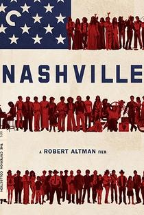 Assistir Nashville Online Grátis Dublado Legendado (Full HD, 720p, 1080p) | Robert Altman (I) | 1975