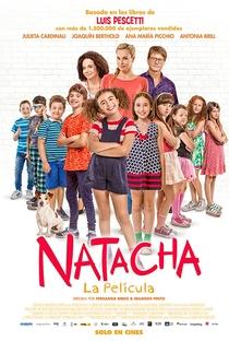 Assistir Natacha, la pelicula Online Grátis Dublado Legendado (Full HD, 720p, 1080p) | Eduardo Pinto (I)