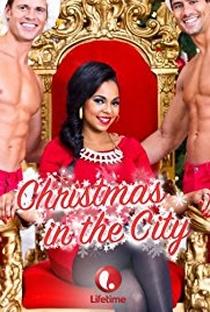 Assistir Natal na Cidade Online Grátis Dublado Legendado (Full HD, 720p, 1080p) | Marita Grabiak | 2013