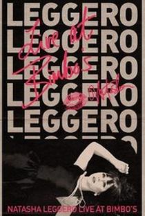 Assistir Natasha Leggero: Live at Bimbo's Online Grátis Dublado Legendado (Full HD, 720p, 1080p) | Troy Miller | 2015