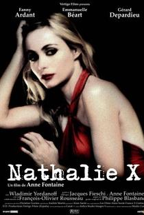 Assistir Nathalie X Online Grátis Dublado Legendado (Full HD, 720p, 1080p) | Anne Fontaine |