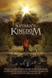 Assistir Nathan's Kingdom Online Grátis Dublado Legendado (Full HD, 720p, 1080p) | Olicer J. Muñoz | 2018