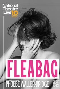 Assistir National Theatre Live: Fleabag Online Grátis Dublado Legendado (Full HD, 720p, 1080p) | Tony Grech-Smith