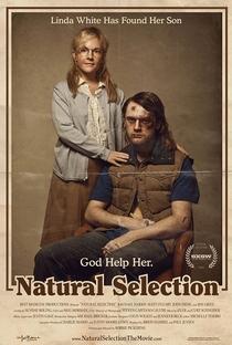 Assistir Natural Selection Online Grátis Dublado Legendado (Full HD, 720p, 1080p) | Robbie Pickering | 2011