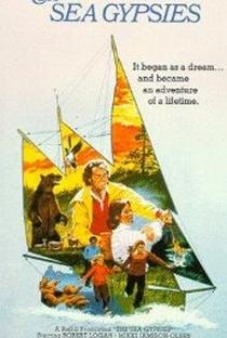 Assistir Naufrágio Online Grátis Dublado Legendado (Full HD, 720p, 1080p) | Stewart Raffill | 1978