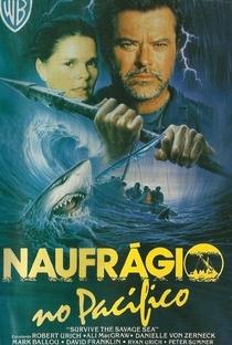 Assistir Naufrágio no Pacífico Online Grátis Dublado Legendado (Full HD, 720p, 1080p) | Kevin James Dobson | 1992