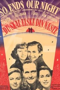 Assistir Náufragos Online Grátis Dublado Legendado (Full HD, 720p, 1080p) | John Cromwell (I) | 1941