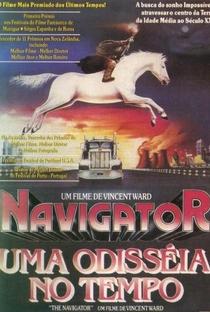 Assistir Navigator: Uma Odisséia no Tempo Online Grátis Dublado Legendado (Full HD, 720p, 1080p) | Vincent Ward | 1988