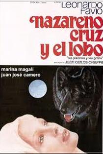 Assistir Nazareno Cruz e O Lobo Online Grátis Dublado Legendado (Full HD, 720p, 1080p)   Leonardo Favio   1975