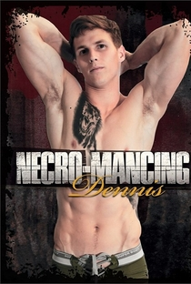 Assistir Necro-Mancing Dennis Online Grátis Dublado Legendado (Full HD, 720p, 1080p) | Steven Vasquez | 2018