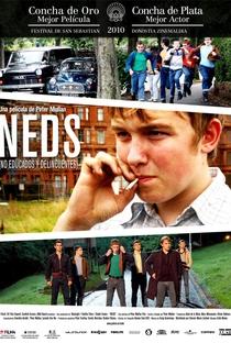 Assistir Neds: Jovens Delinquentes Online Grátis Dublado Legendado (Full HD, 720p, 1080p) | Peter Mullan | 2010