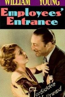 Assistir Negócio é Negócio Online Grátis Dublado Legendado (Full HD, 720p, 1080p)   Roy Del Ruth   1933