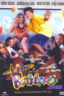 Assistir Negócios em Família Online Grátis Dublado Legendado (Full HD, 720p, 1080p)   Blair Treu   2000