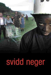 Assistir Negro Queimado Online Grátis Dublado Legendado (Full HD, 720p, 1080p) | Erik Smith Meyer | 2003