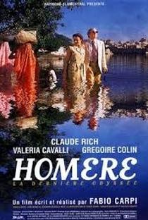 Assistir Nel profondo paese straniero Online Grátis Dublado Legendado (Full HD, 720p, 1080p) | Fabio Carpi | 1998