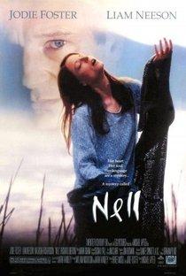 Assistir Nell Online Grátis Dublado Legendado (Full HD, 720p, 1080p) | Michael Apted | 1994