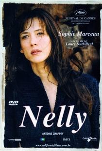 Assistir Nelly Online Grátis Dublado Legendado (Full HD, 720p, 1080p)   Laure Duthilleul   2004