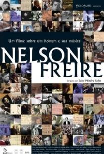 Assistir Nelson Freire Online Grátis Dublado Legendado (Full HD, 720p, 1080p)   João Moreira Salles   2003