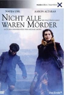 Assistir Nem todos eram assassinos. Online Grátis Dublado Legendado (Full HD, 720p, 1080p) | Jo Baier | 2006