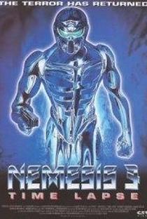 Assistir Nemesis 3 Online Grátis Dublado Legendado (Full HD, 720p, 1080p)   Albert Pyun   1996