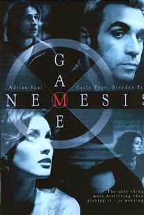 Assistir Nemesis Game - Jogo Assassino Online Grátis Dublado Legendado (Full HD, 720p, 1080p)   Jesse Warn   2003