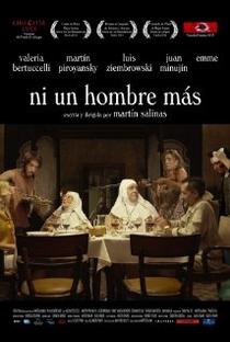 Assistir Nenhum Homem a Mais Online Grátis Dublado Legendado (Full HD, 720p, 1080p) | Martín Salinas | 2012