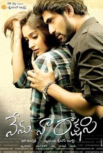 Assistir Nenu Naa Rakshasi Online Grátis Dublado Legendado (Full HD, 720p, 1080p)   Puri Jagannadh   2011