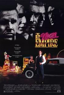 Assistir Neon - O Império da Máfia Online Grátis Dublado Legendado (Full HD, 720p, 1080p) | Larry Peerce | 1989