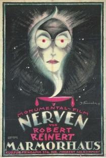 Assistir Nerven Online Grátis Dublado Legendado (Full HD, 720p, 1080p)   Robert Reinert   1919