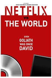 Assistir Netflix vs. the World Online Grátis Dublado Legendado (Full HD, 720p, 1080p) | Shawn Cauthen | 2019