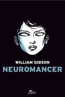 Assistir Neuromancer Online Grátis Dublado Legendado (Full HD, 720p, 1080p) | Tim Miller (III) | 2022