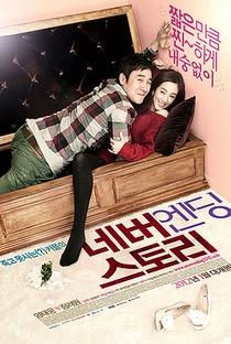 Assistir Never Ending Story Online Grátis Dublado Legendado (Full HD, 720p, 1080p) | Jung Yong-Joo | 2012