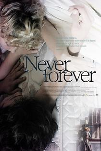 Assistir Never Forever Online Grátis Dublado Legendado (Full HD, 720p, 1080p) | Gina Kim | 2007