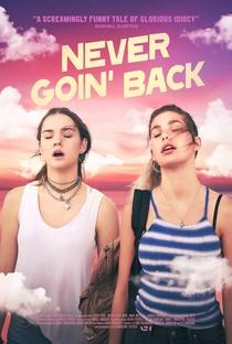 Assistir Never Goin' Back Online Grátis Dublado Legendado (Full HD, 720p, 1080p) | Augustine Frizzell | 2018