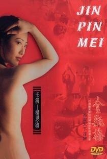 Assistir New Jin Pin Mei I Online Grátis Dublado Legendado (Full HD, 720p, 1080p) | Yui-Ming Tam | 1996