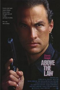 Assistir Nico: Acima da Lei Online Grátis Dublado Legendado (Full HD, 720p, 1080p) | Andrew Davis (I) | 1988