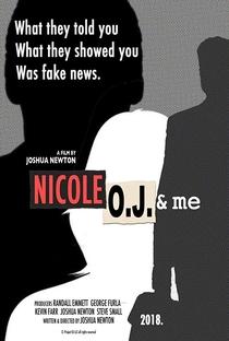 Assistir Nicole and O.J. Online Grátis Dublado Legendado (Full HD, 720p, 1080p)   Joshua Newton   2019
