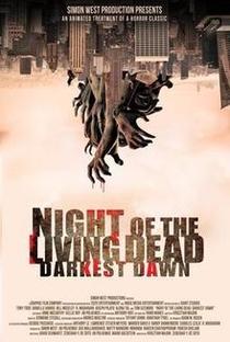 Assistir Night of the Living Dead: Darkest Dawn Online Grátis Dublado Legendado (Full HD, 720p, 1080p)   Krisztian Majdik