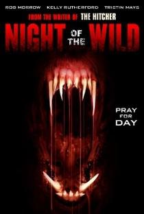 Assistir Night of the Wild Online Grátis Dublado Legendado (Full HD, 720p, 1080p) | Eric Red | 2015