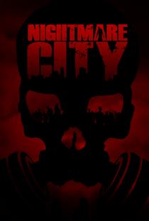 Assistir Nightmare City Online Grátis Dublado Legendado (Full HD, 720p, 1080p)   Tom Savini   2016
