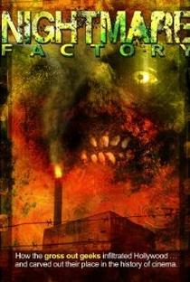 Assistir Nightmare Factory Online Grátis Dublado Legendado (Full HD, 720p, 1080p) | Donna Davies | 2011