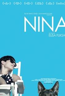Assistir Nina Online Grátis Dublado Legendado (Full HD, 720p, 1080p) | Elisa Fuksas | 2012