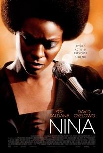 Assistir Nina Online Grátis Dublado Legendado (Full HD, 720p, 1080p) | Cynthia Mort | 2016