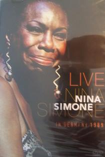 Assistir Nina Simone – Live In Germany 1989 Online Grátis Dublado Legendado (Full HD, 720p, 1080p) |  | 2014