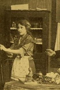 Assistir Nina, a Menina das Flores Online Grátis Dublado Legendado (Full HD, 720p, 1080p) | Lloyd Ingraham (I) | 1917